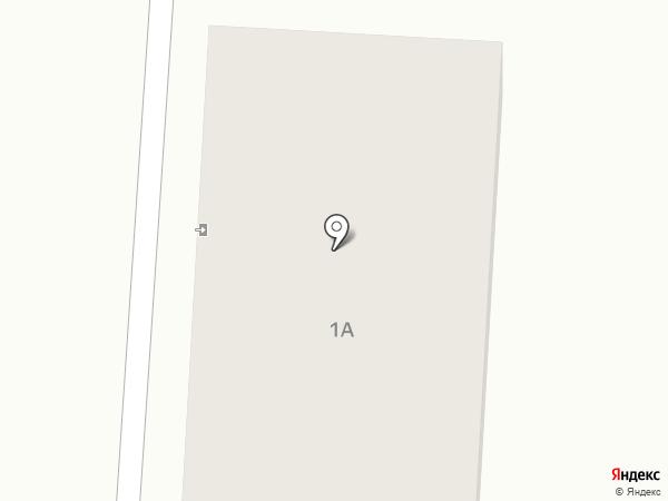 Страховая компания на карте Сокола