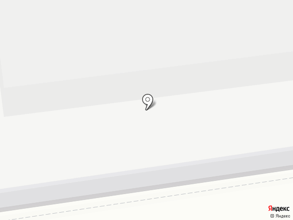 САХМОТО на карте Южно-Сахалинска