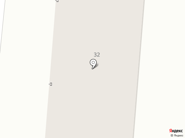 Продовольственный магазин на карте Сокола