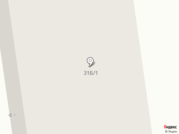 Кентек Сахалин Текникл Сервисиз на карте Южно-Сахалинска