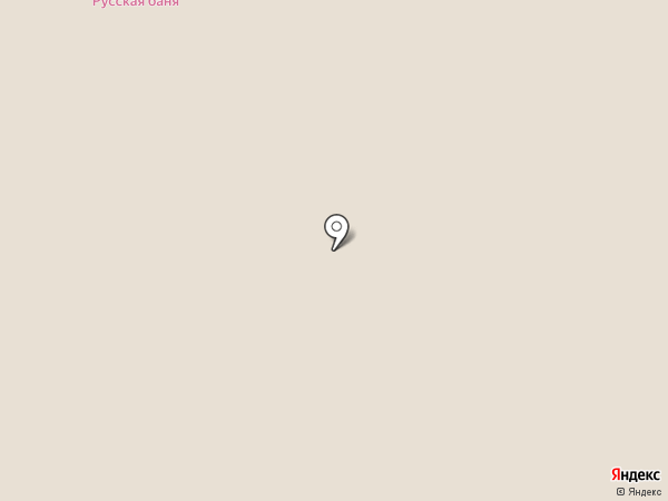 Ольга Гринюк на карте Южно-Сахалинска