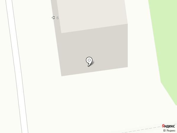 Dental Studio на карте Южно-Сахалинска
