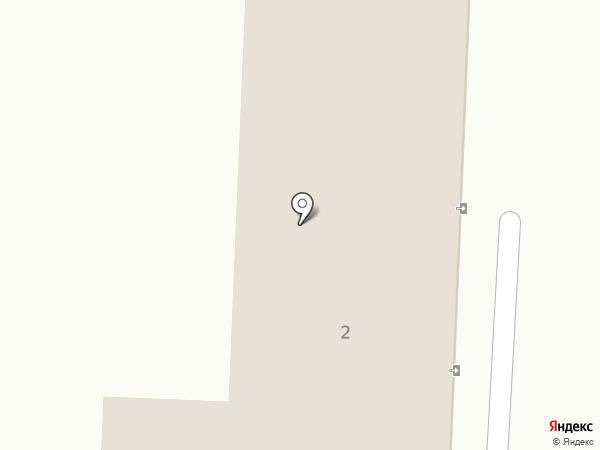 ЖилКомСервис на карте Сокола