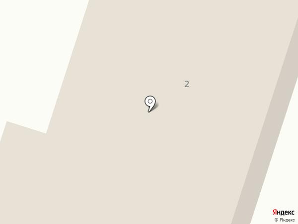 ANGELO`S на карте Южно-Сахалинска