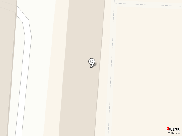 Мясокур на карте Долинска