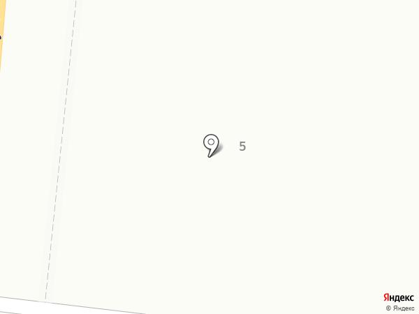 Пивковъ на карте Долинска