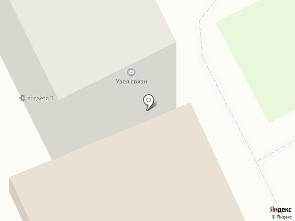 Почта Банк, ПАО на карте Долинска