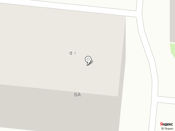 Qiwi на карте Долинска