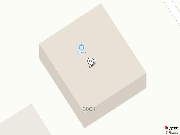 Елена на карте Стародубского