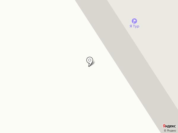 Банкомат, Сбербанк России на карте Елизово