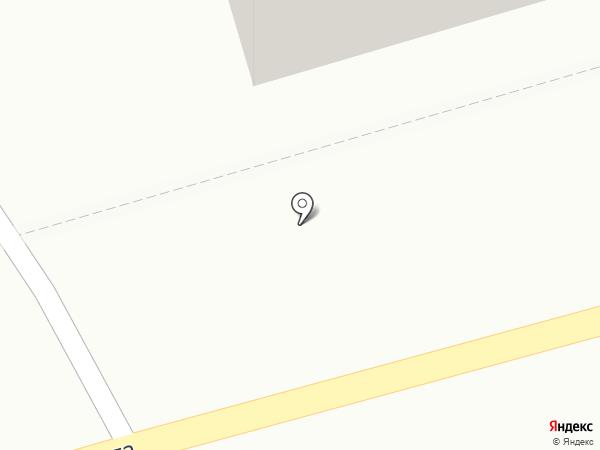 Юридический Центр на карте Елизово