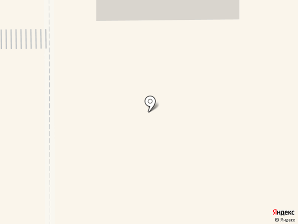 Ювелирный на карте Вилючинска