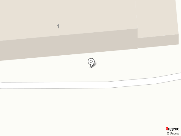Shop & Service Karcher на карте Петропавловска-Камчатского