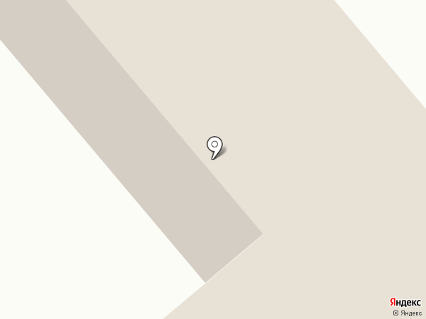 Car Go на карте Петропавловска-Камчатского