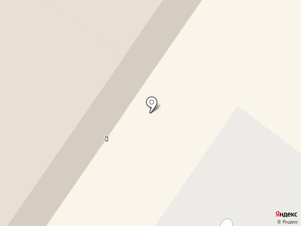 Tele2 на карте Петропавловска-Камчатского