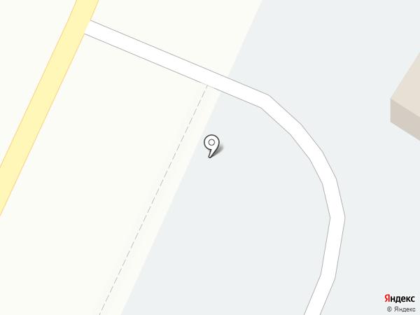 Stop Line на карте Петропавловска-Камчатского