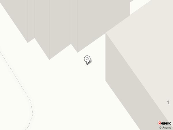 ПЕТРО-ВИДЕО на карте Петропавловска-Камчатского