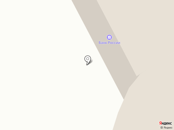 Банкомат, АКБ Муниципальный Камчатпрофитбанк на карте Петропавловска-Камчатского