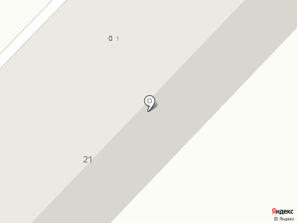 Умка41.рф на карте Петропавловска-Камчатского