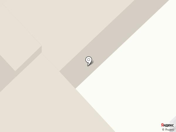 Банк ВТБ 24, ПАО на карте Петропавловска-Камчатского