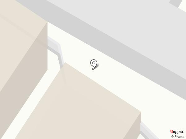 Ремонт глушителя на карте Петропавловска-Камчатского