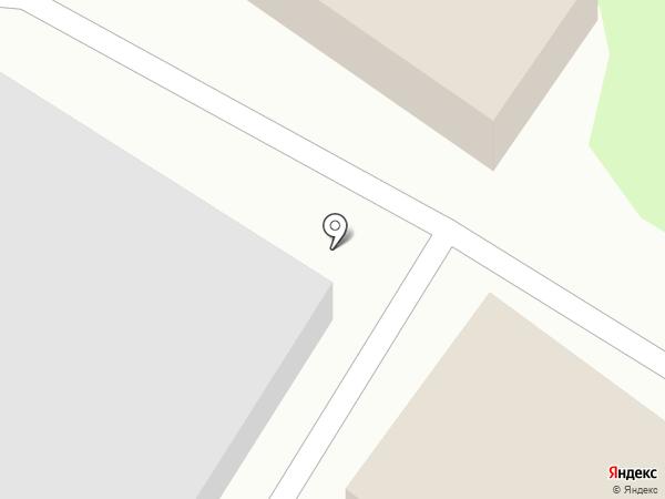 Авто Аудио Центр на карте Петропавловска-Камчатского