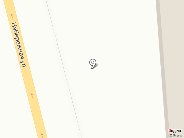 КамчатскЭнерго, ПАО на карте Петропавловска-Камчатского
