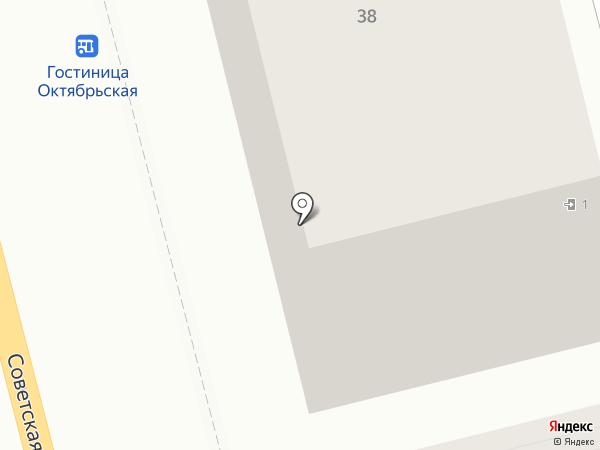 Лера на карте Петропавловска-Камчатского