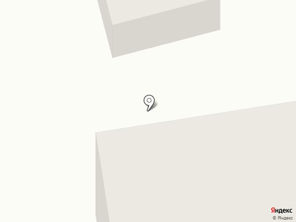 Курьер Плюс на карте Петропавловска-Камчатского