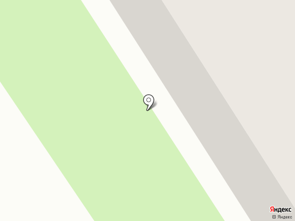 21 на карте Петропавловска-Камчатского