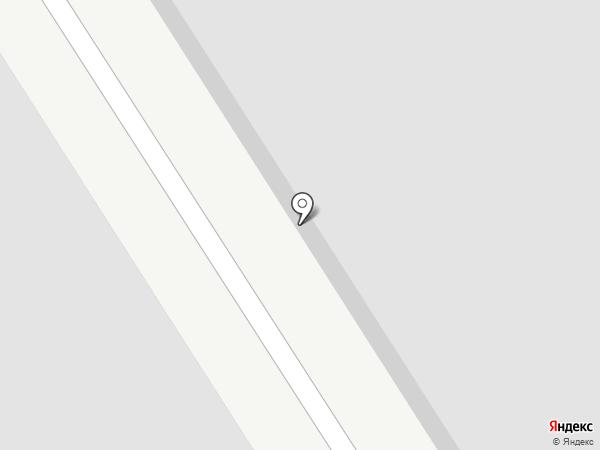 Ремонт вашего авто на карте Петропавловска-Камчатского