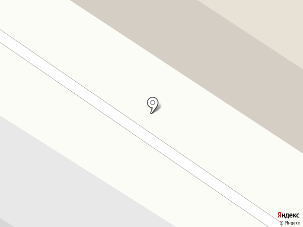 Даль спринт на карте Петропавловска-Камчатского
