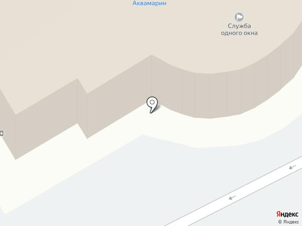 EN VENTA на карте Петропавловска-Камчатского