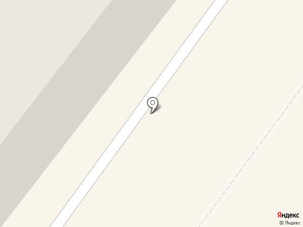 Специализированный магазин на карте Петропавловска-Камчатского