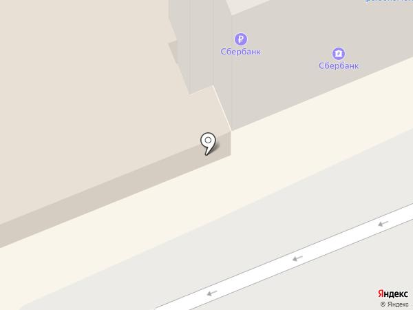 Куда пойти учиться? на карте Петропавловска-Камчатского