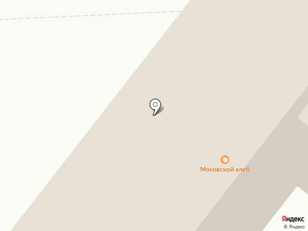 Управление МВД России по Камчатскому краю на карте Петропавловска-Камчатского