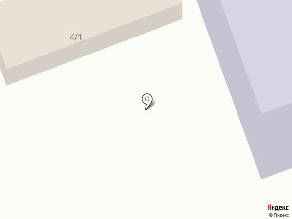 Бесплатная похоронная диспетчерская на карте Петропавловска-Камчатского