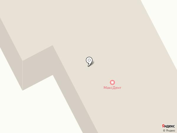 Адвокатский кабинет Громницкого И.И. на карте Петропавловска-Камчатского