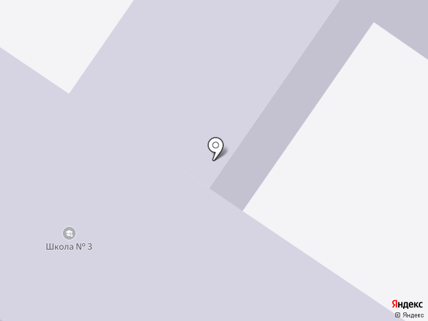 Касаров Э. Ро на карте Петропавловска-Камчатского