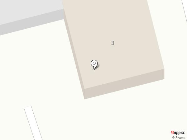 Банкомат, СКБ Приморья ПримСоцБанк на карте Петропавловска-Камчатского