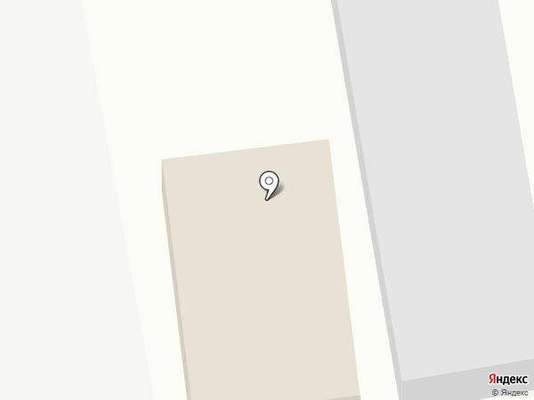 Оптим-Малмет на карте Светлого