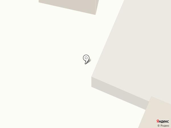 Шиндорадо на карте Светлого