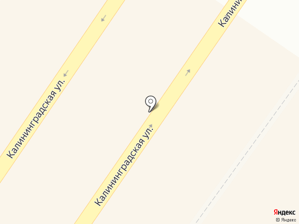 Дуэт на карте Светлого