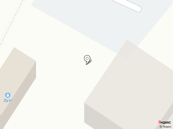 Аптека Плюс на карте Светлого