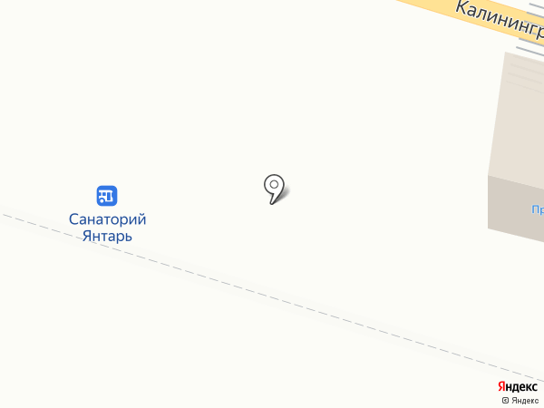 Пресса на карте Светлогорска