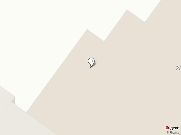 Сания на карте Светлого