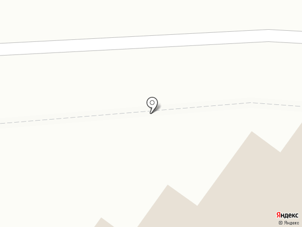 FastBox на карте Светлого
