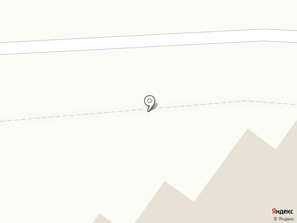 Главный пивной магазазин на карте Светлого