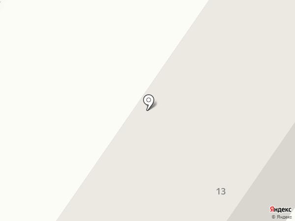 Магазин алкогольной продукции на карте Светлого