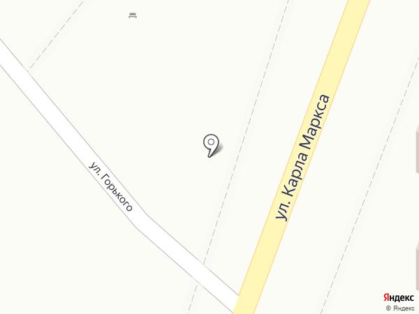 Зал истории курорта Раушена на карте Светлогорска